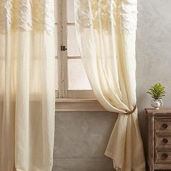 Enchantique Curtains Neiman Marcus