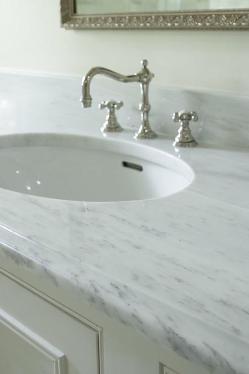 View handle shower repairing 2 faucet