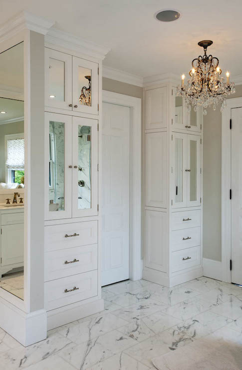Wonderful Bathroom Cabinets With Built In Shaver Sockets  Wwwgarabatocinecom