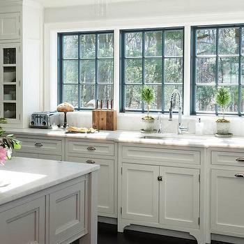 Brass Kitchen Cabinet Latches Design Ideas