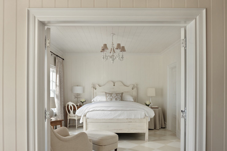Swedish Bedrooms swedish bedrooms - cottage - bedroom - cottage company interiors