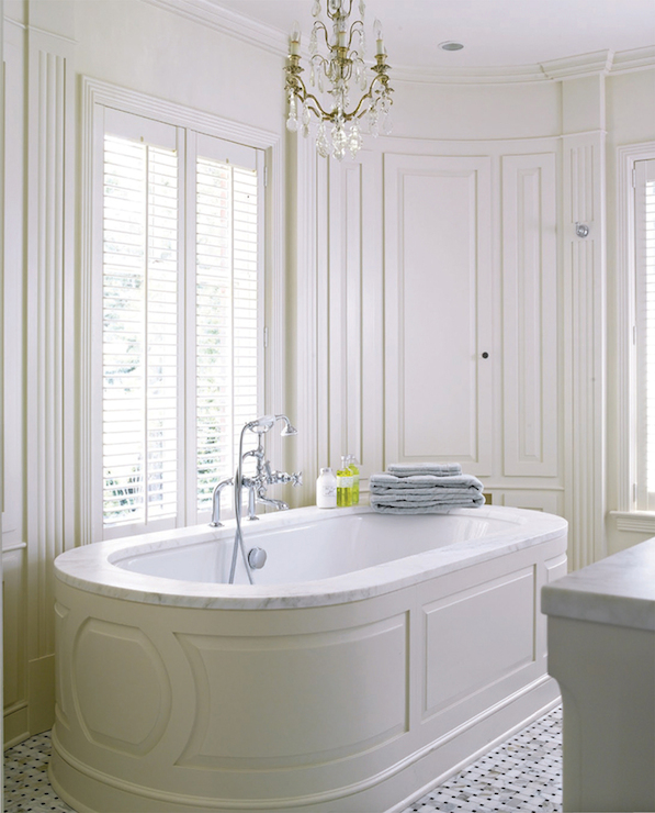 Wainscoting Design Ideas top 5 wainscoting ideas for the bathroom bathroom wainscoting photos Wainscoting Design Ideas