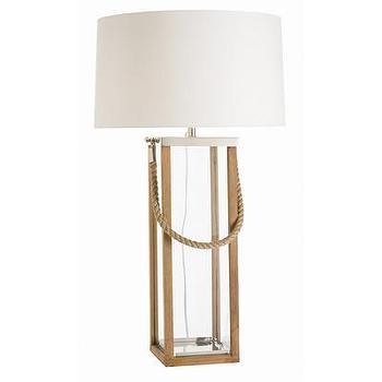 ARTERIORS Home Tate Tall Table Lamp I AllModern
