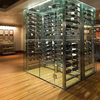 Wine Room Design Decor Photos Pictures Ideas