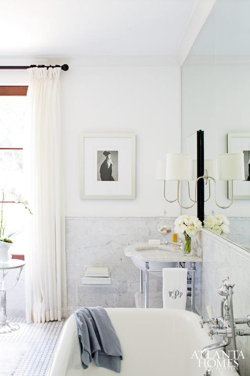 wainscoting backsplash design ideas, Home decor