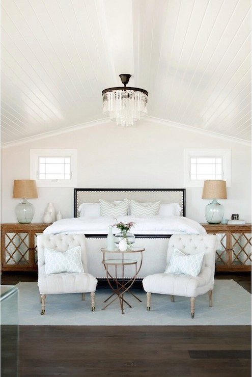 1920s Bedroom Ideas 3 Awesome Design Inspiration