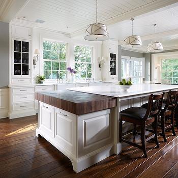 Drop Down Cabinet Traditional Kitchen Stonewood Llc