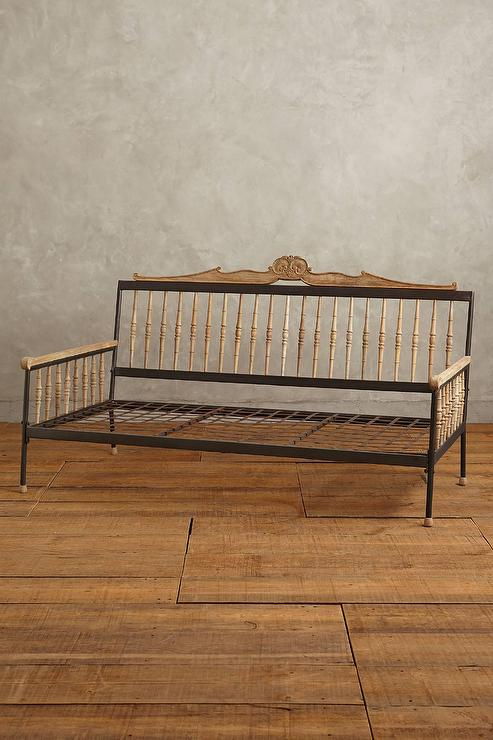 Emmerson Daybed West Elm