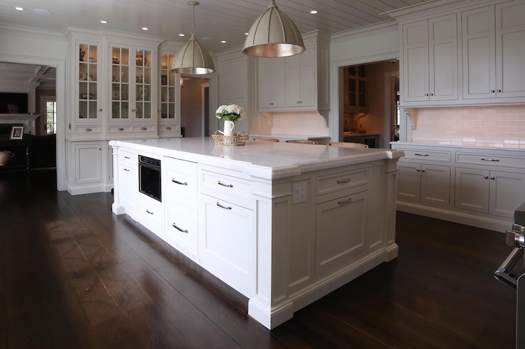 Fenchurch pendant transitional kitchen ciuffo cabinetry fenchurch pendant audiocablefo