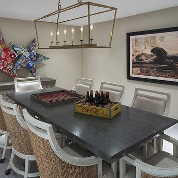 Interior Design Inspiration Photos By Martha O Hara