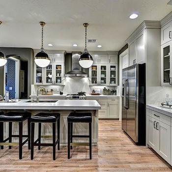 Interior Design Inspiration Photos By Ivory Homes
