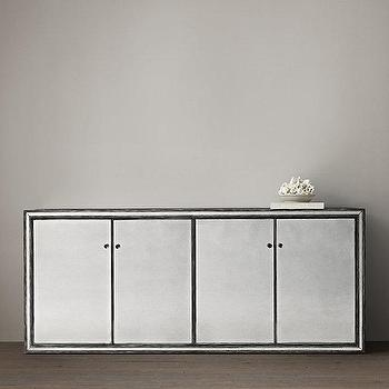 Ikea Cabinets Amp Sideboards Sideboards Amp Buffets