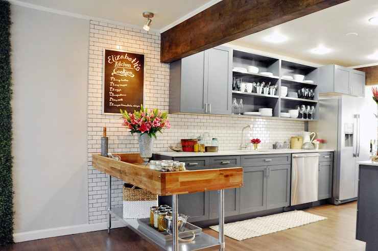 country open kitchen cabinets open kitchen cabinets contemporary kitchen olga adler interiors