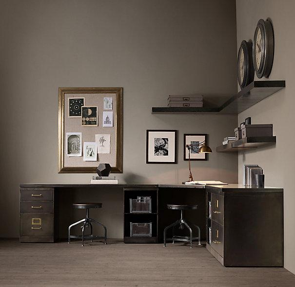 desk moksedesign intended hd office for x modular home systems design photos system dimensions