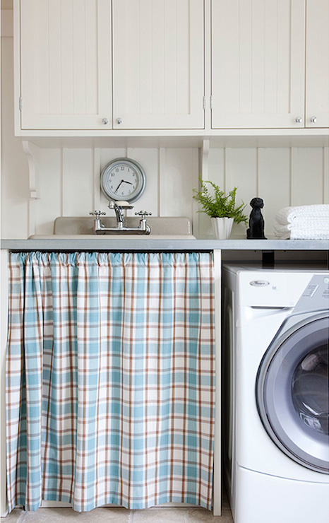 Shallow Laundry Sink : Shallow Laundry Room Sink - Design, decor, photos, pictures, ideas ...