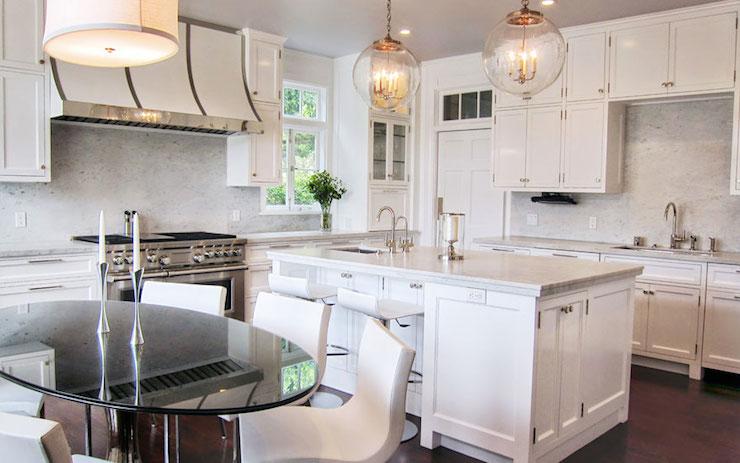 view full size. beautiful ideas. Home Design Ideas