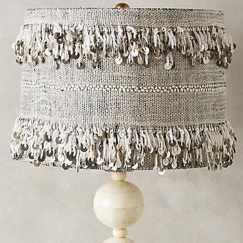 Moroccan Wedding  Shade I Anthropologie
