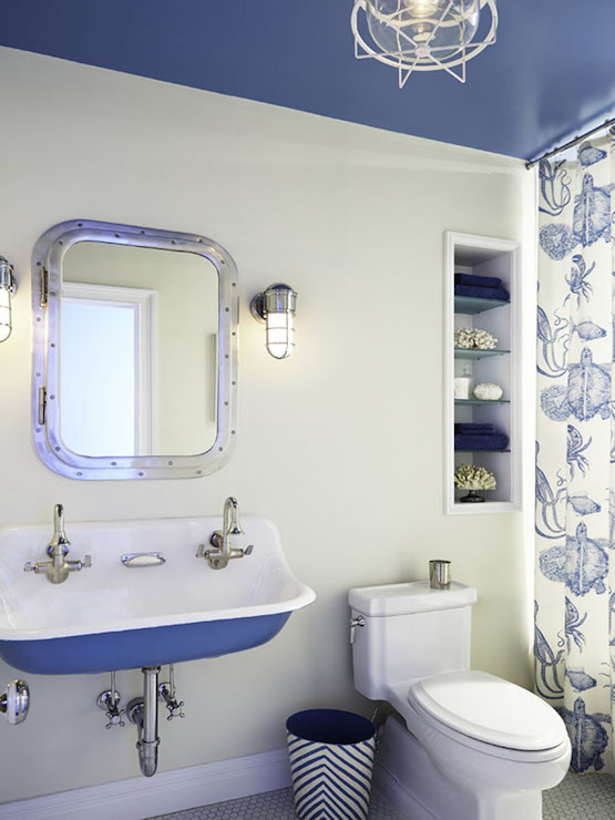 bd6e43d08b9d Painted Blue Bathrooms Designs on extreme home makeover bathrooms, magnolia farms bathrooms, msc divina bathrooms, blue bathroom colors, wainscoting beadboard in bathrooms, blue painted bedrooms, best colors for small bathrooms, bathroom paint ideas for small bathrooms, windsor castle bathrooms, shed bathrooms, lowe's wainscoting bathrooms, glidden paint colors for bathrooms, most disgusting bathrooms, blue painted attics, blue painted fireplaces, bathroom shower ideas for small bathrooms,