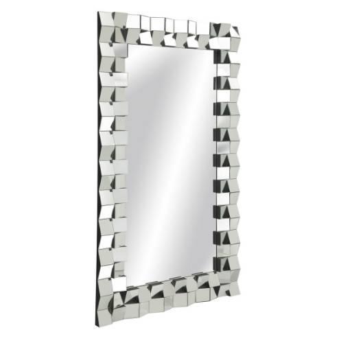 Mirrored Nightstand Kirklands