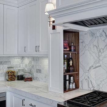 Interior design inspiration photos by Jane Kelly Kitchen and Bath ...