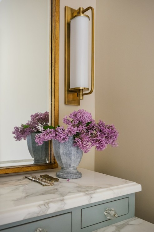 Lowes drawer pulls and knobs design ideas for Light purple bathroom accessories