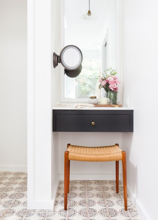 oil rubbed bronze mirror for bathroom