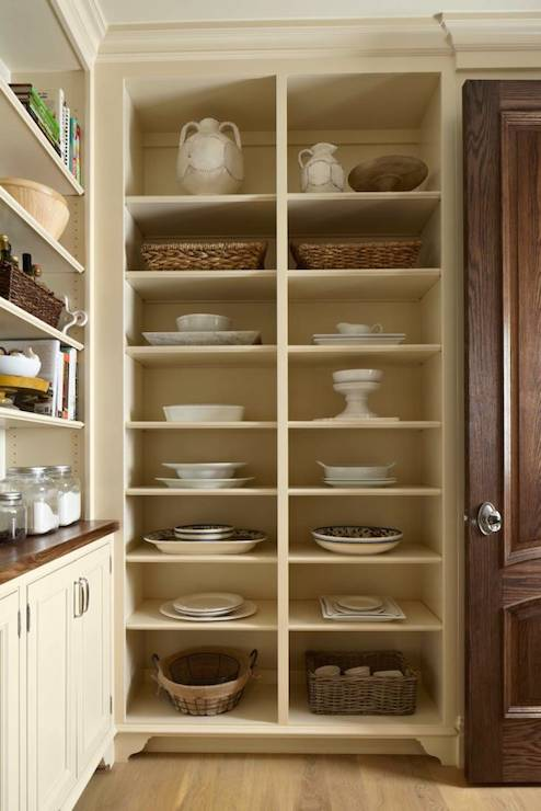Butlers pantry ideas joy studio design gallery best design for Butlers kitchen designs