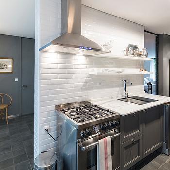 Casa dolce casa vetro tiles in matte bianco design for Vetro casa dolce casa
