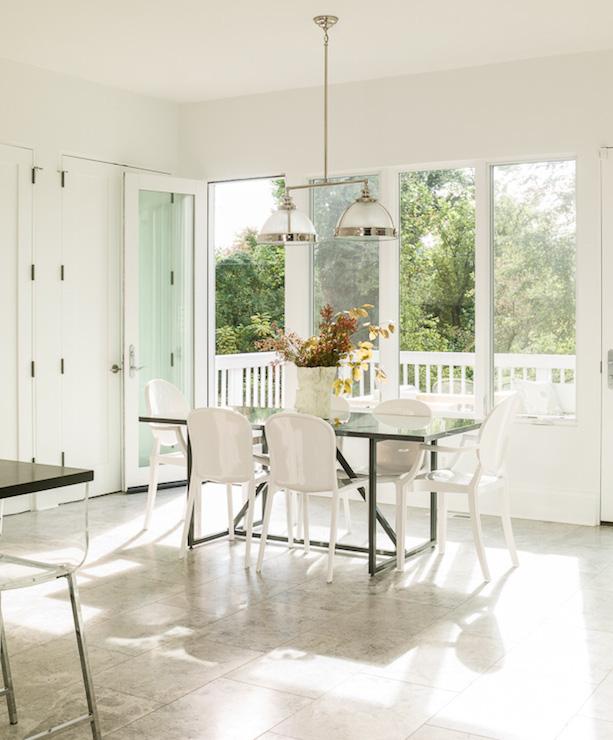 Levin Furniture Dining Room Sets