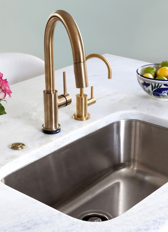 delta trinsic faucet design ideas