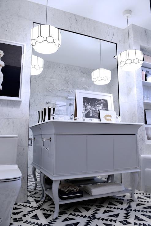 Interior Design Inspiration Photos By Christine Dovey