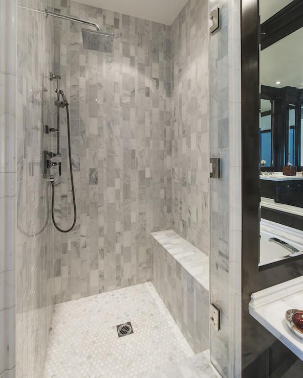 Bathroom Remodel Splurge Vs Save