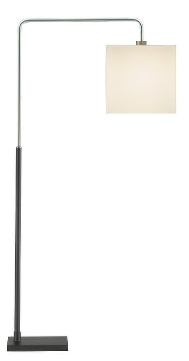 Cb2 Big Dipper Arc Lamp Look 4 Less Http Www