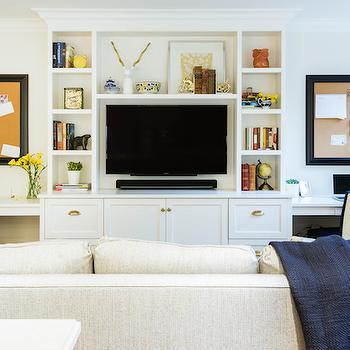Interior Design Inspiration Photos By Rebecca Hay Interior