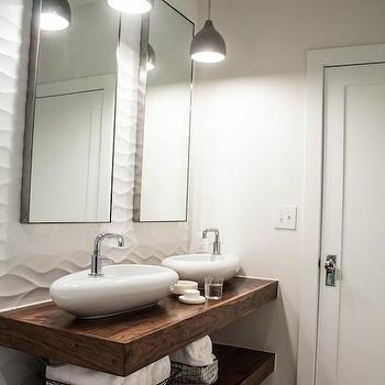 cp bath compressed kohler bathroom the n table console chrome in sinks depot b polished with legs shelf memoirs only sink k home