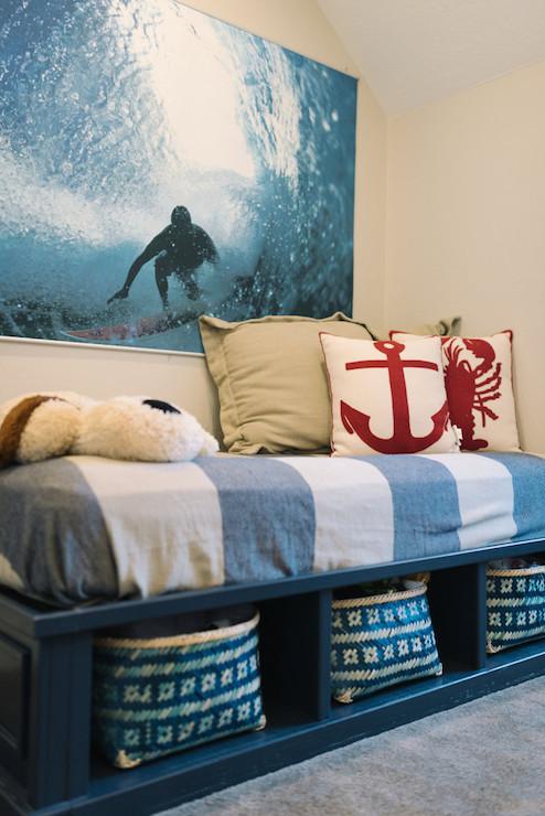queen pillow top mattress sheets