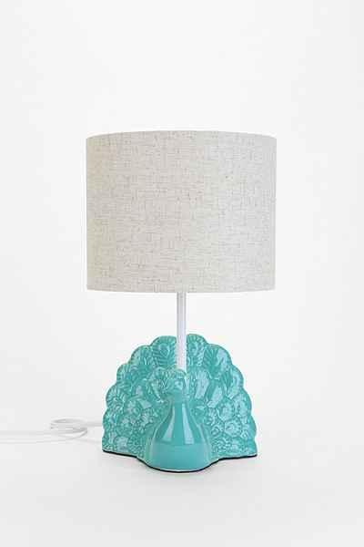 Mix And Match Lamp Shade Turquoise Large Target