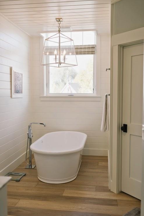 8c49fef59bb2 Rustic Bathroom Designs Freestanding Tubs on cottage bathroom design, walk in tubs bathroom design, claw tub bathroom design, corner tub bathroom design, clawfoot tub bathroom design, shower bathroom design, rectangular tub bathroom design, garden tub bathroom design, copper tub bathroom design,