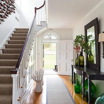 formal entryway design ideas