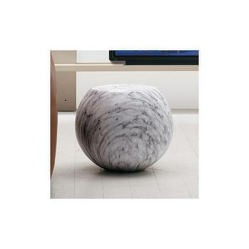 Cappellini Bong Coffee Table I AllModern