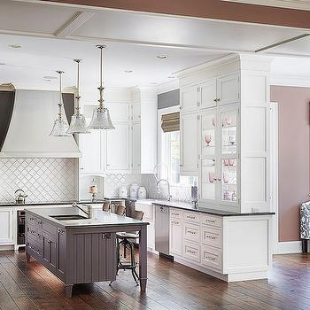 beautiful kitchen cabinets images grey kitchen island ideas contemporary kitchen lewis 4387