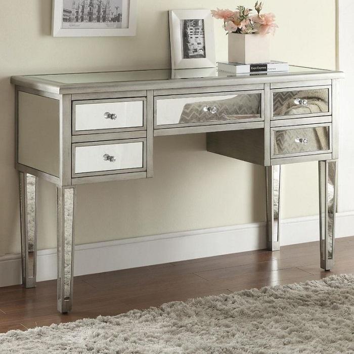 Pbteen Zoe Desk Look For Less