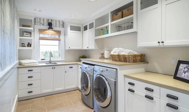 keys to view more laundry rooms swipe photo to view more laundry rooms
