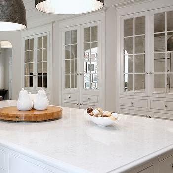 Cambria Torquay, Transitional, Kitchen, CR  Home Design