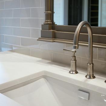 Thassos marble tile design ideas thassos marble tyukafo