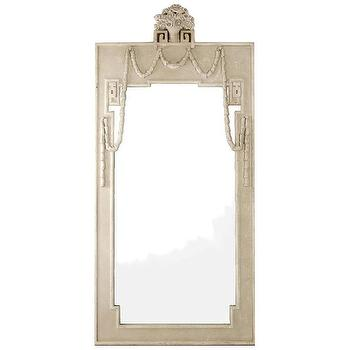 Florette Mirror I Layla Grayce