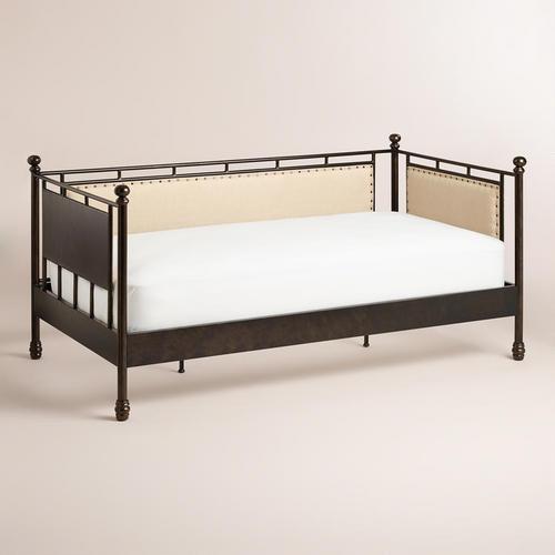 hybrid value mattress best