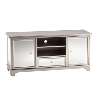 Upton Home Zephyr TV and Media Stand, Overstock.com