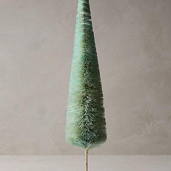 Decorative Sisal Tree I Anthropologie