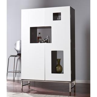 Collect cabinet from a2 designers sweden - Modern home bar furniture ...